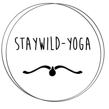 STAYWILD YOGA